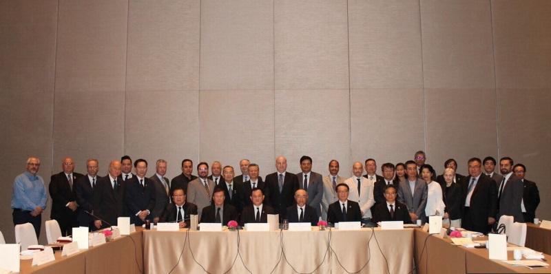 JFCCT-Presidents-Council-Meeting