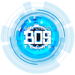 San Diego BOS Techs