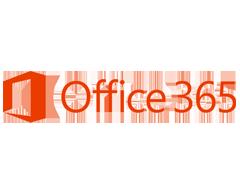"""office"