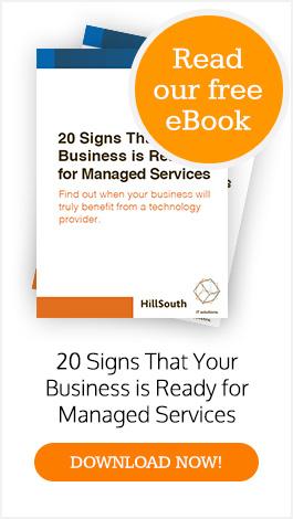 HillSouth_E-Book_InnerPage-Widget