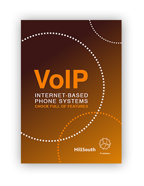 HillSouth-VoIP-eBook-HomepageSegment-Cover