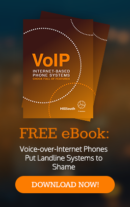 HillSouth-VoIP-eBook-Innerpage_Sidebar-C