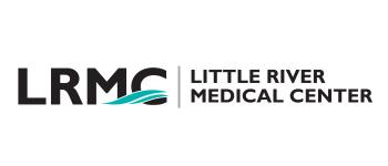irmc-logo