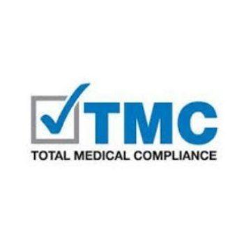 TMC – Total Medical Compliance