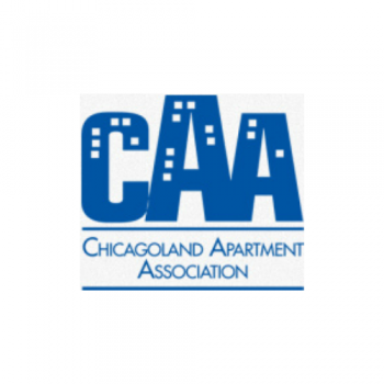 Chicagoland Apartment Association