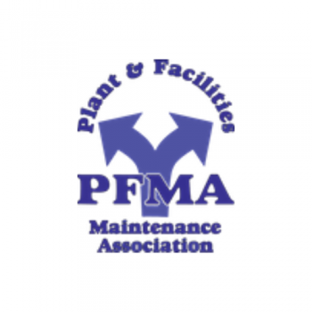 Plant & Facilities Maintenance Association