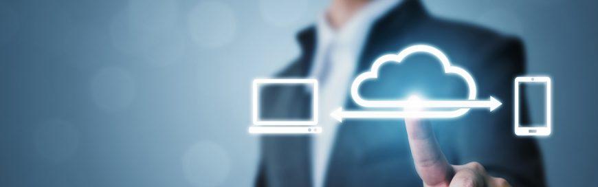 Typical challenges enterprises encounter during cloud migrations