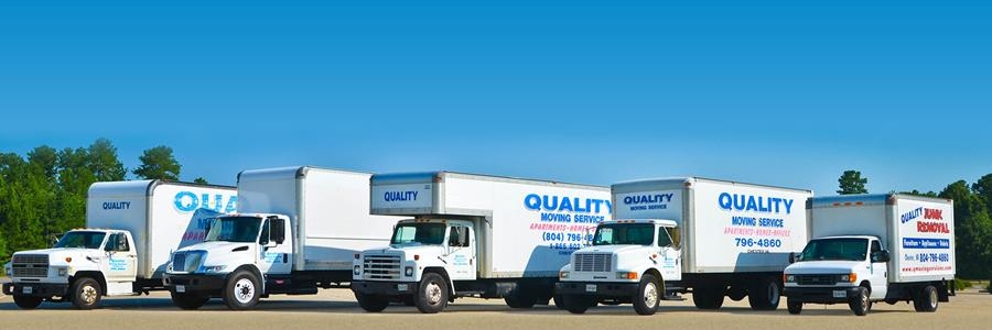 Quality-Moving-Services-Banner