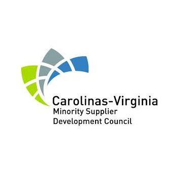 Carolinas-Virginia Minority Supplier Development Council