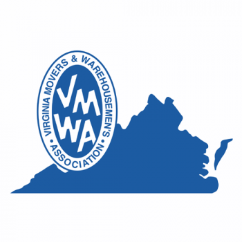Virginia Movers & Warehousemen's Association