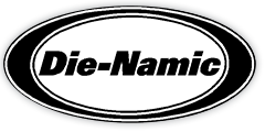 Die-Namic Inc.