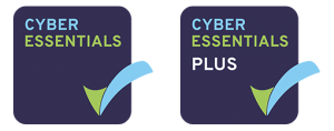UK-Government-Cyber-Essentials-Scheme-logo-e1516731053893