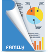 family_icon_DN_copy