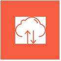 icon-cloud-circled