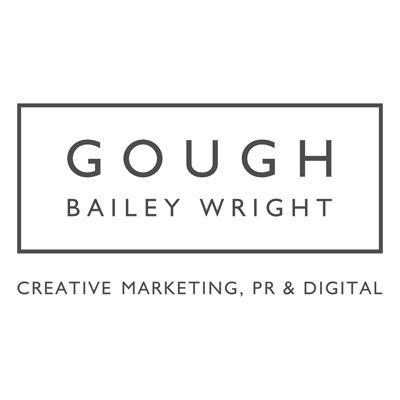 Gough-Bailey-