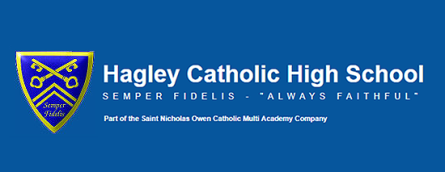 hagley_catholic_high_school