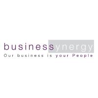Businessynergy