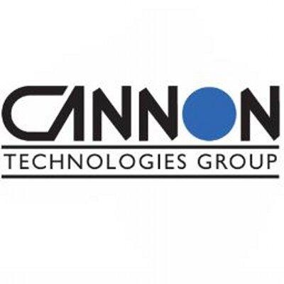 Cannon-technologies