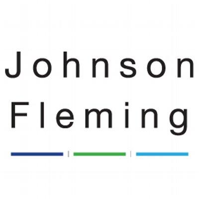 Johnson-Flemming