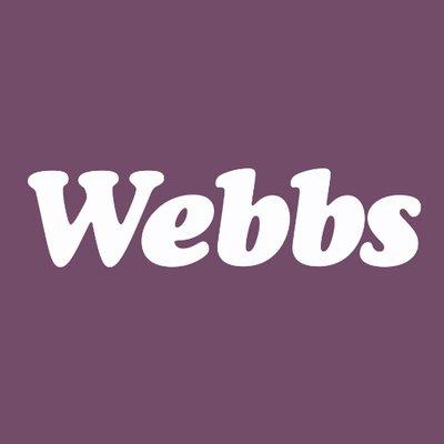 Webbs