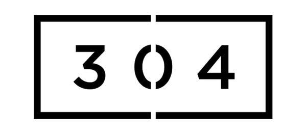304-Clothing