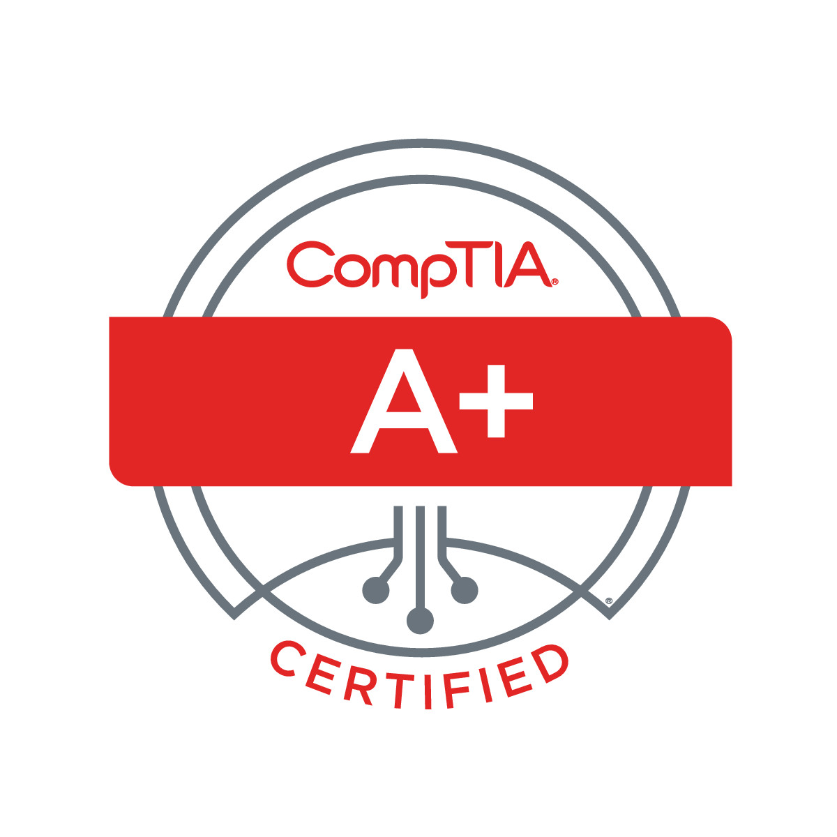 Aplus-Logo-Certified