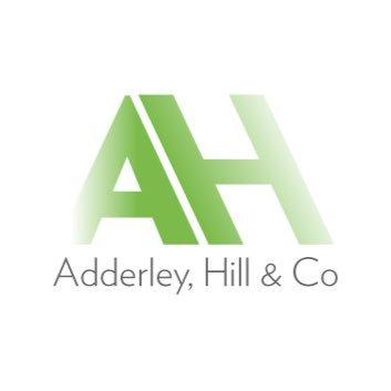 Adderley-hil-