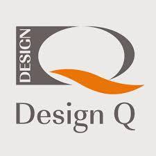 Design-Q-