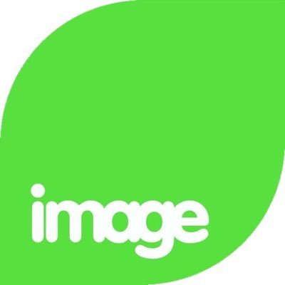 Image-technique-