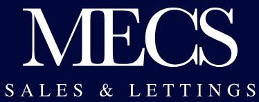 MECS-Logo