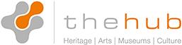 the-hub-logo-tagline