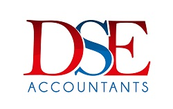 DSE_logo-small