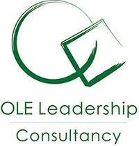 OLE-Consulting