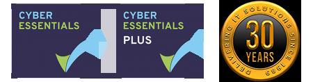 Img-Logo-Cyber-Essentials