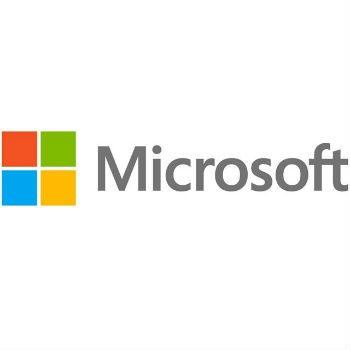 Leading Software/Hardware innovators