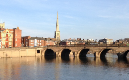 Five of the best IT support companies in Worcester