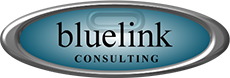 Bluelink Consulting