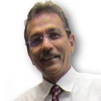 Dr. Dilp Mehta