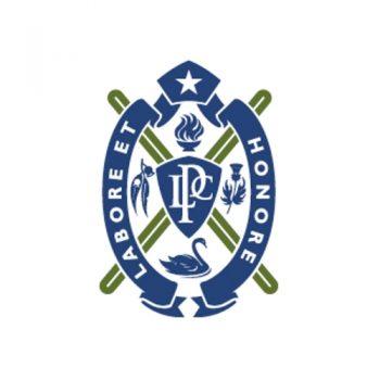 PLC Perth – HP