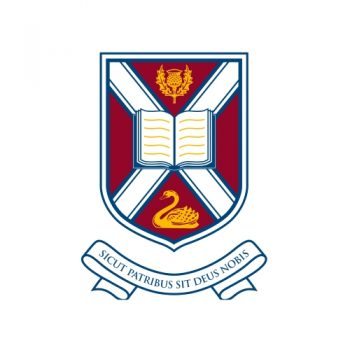 Scotch College – HP
