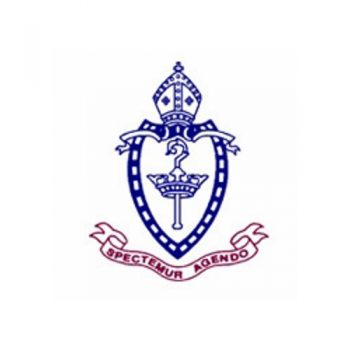 Newcastle Grammar School – HP
