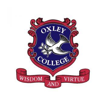 Oxley College – HP