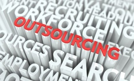 The Benefits of Outsourcing Managed IT Services in NYC