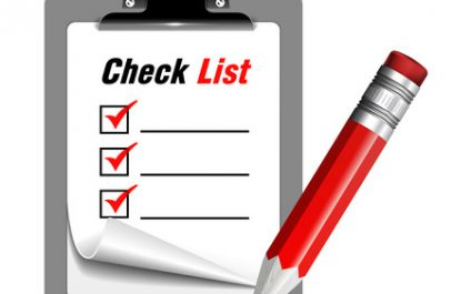 Managed IT Services Team in New York: A Data Recovery Checklist Every Organization Needs
