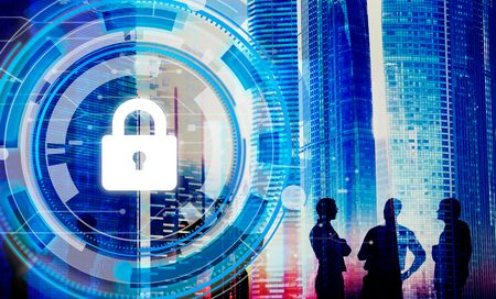 How IT Support in Manhattan Can Keep Your Business Secure from Data Breaches