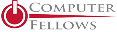 Computer Fellows Inc
