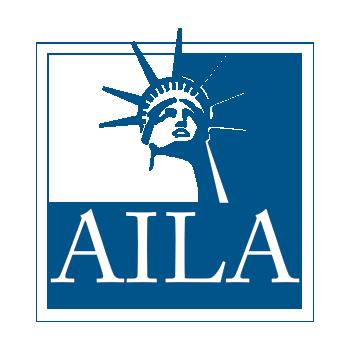American Immigration Lawyers Association (AILA)