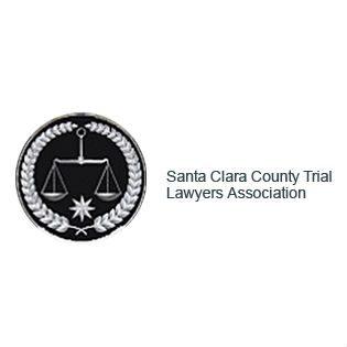 Santa Clara Country Trial Lawyers Association (SSCTLA)