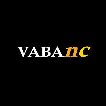 Vietnamese American Bar Association of Northern California (VABANC)