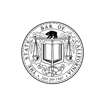 State Bar of California
